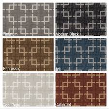 plaid area rugs indoor area rugs indoor area carpet carpet area rug