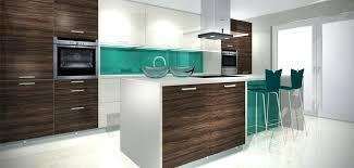 kitchen designers online online kitchen design fearsome kitchen designing online online