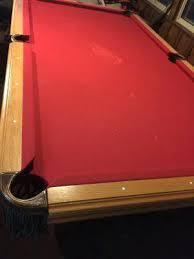 american heritage pool table reviews american heritage pool table heritage pool table american heritage