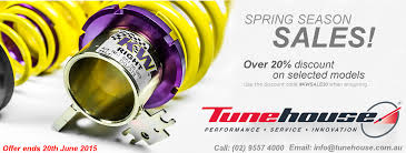 kw for sale kw coilover spring sale u2013 quality suspension at great prices