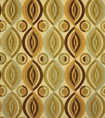 Best Sewing Fabric Images On Pinterest Home Decor Fabric - Upholstery fabric for dining room chairs