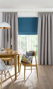 Shades And Curtains Designs Modern Window Shades And Blinds Living Room Window Blinds Curtain