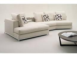 canapé romantique canapé beige style romantique la maison du canapé