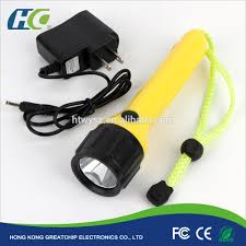 Torch Light Flashlight Japan Torch Light Japan Torch Light Suppliers And Manufacturers