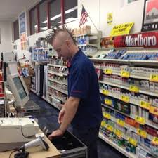 Cvs Help Desk Phone Number For Employees Cvs Pharmacy 10 Reviews Drugstores 13870 W Greenway Rd