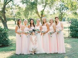wedding wishes from bridesmaid 20 best bridesmaid dresses images on marriage