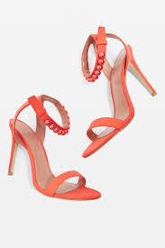 shop all shoes shoes topshop