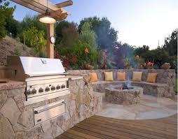 Best  Backyard Fire Pits Ideas On Pinterest Fire Pits - Backyard firepit designs