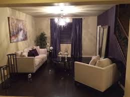 my 100 zgallerie living room design interior designer eliana