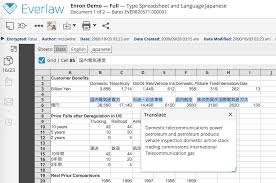 Trucking Expenses Spreadsheet by Trucking Mileage Spreadsheet Laobingkaisuo Com