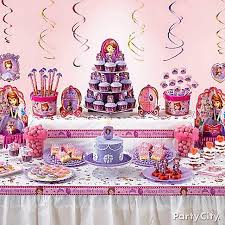 34 creative first birthday party themes u0026 ideas my little