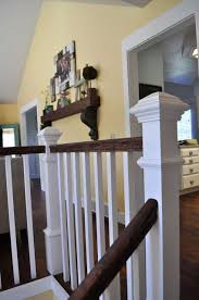 Banister Repair 53 Best Stairs Railings Images On Pinterest Stairs Staircase