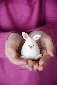 500 best easter and spring images on pinterest bags bunnies and