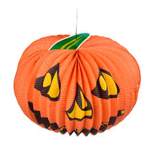 1000 images about halloween party ideas on pinterest diy straight