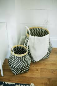 wicker rattan what u0027s your take on the boomerang design trend