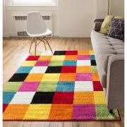 Daycare Rugs For Cheap Kids U0027 Classroom Rugs