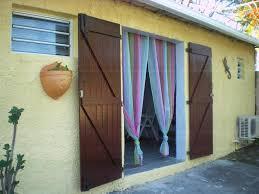 chambre chez l habitant guadeloupe la lézardière chambre chez l habitant à sainte en guadeloupe