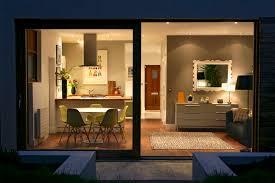 home interior designs ideas home decor interior design of designer home decor home design