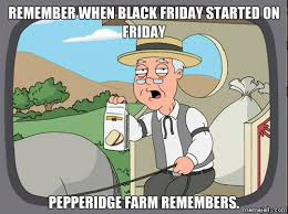 when do amazon black friday deals go live today cheapassgamer black friday sales all the video game deals here vg247