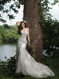 wedding dress version mp3 kathy ireland by 2be wedding dresses the wedding specialiststhe
