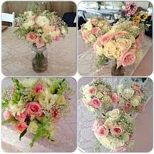 wedding flowers london ontario 28 best wedding flowers bouquets images on bridal