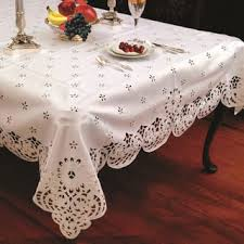 thanksgiving tablecloths for less overstock