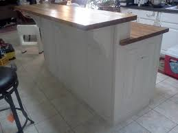 2 tier island two tier white kitchen island project x
