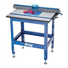 kreg prs1045 precision router table system kreg complete precision router table rockler woodworking and hardware
