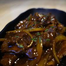 cuisine chinoise boeuf aux oignons boeuf aux oignons nem shop