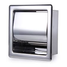 compare prices on designer toilet roll holder online shopping buy