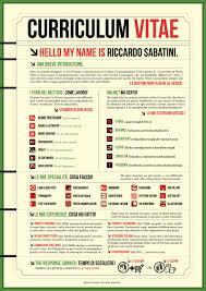 free resume templates design best graphic designer cv examples