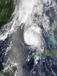 Map Of Port Charlotte Florida by Hurricane Charley Wikipedia