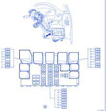 vs commodore headlight wiring diagram wiring diagram