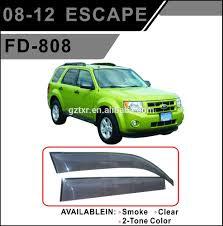 Ford Escape Green - ford escape accessories ford escape accessories suppliers and