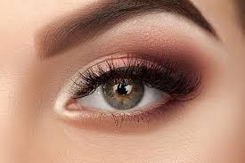 Warna Eyeshadow Wardah Yang Bagus 5 jenis warna eyeshadow untuk pemula