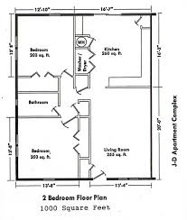 First Floor Master Bedroom Addition Plans Free Master Bedroom Addition Floor Plans Bedroom Design