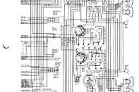 66 mustang starter solenoid wiring diagram wiring diagram
