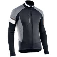 windproof cycling jacket northwave arctic total protection windproof road bike cycling