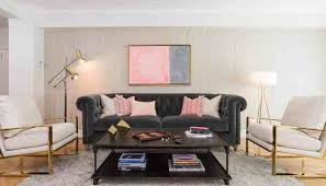 2 couches in living room how to arrange a living room with 2 couches helena source