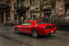Dodge Challenger Sxt - check out the new features in the 2016 dodge challenger sxt plus