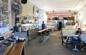 Mein Haus Mein Haus Am See U2013 Literaturort Galerie Club Bar Café
