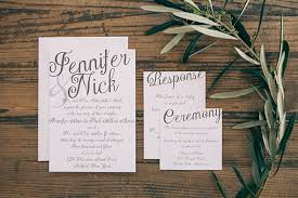 destination wedding invitations destination wedding invitations by basic invite the destination