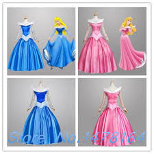 compare prices sleeping beauty costume princess aurora dress