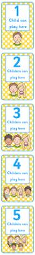 best 25 preschool center signs ideas on pinterest preschool