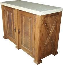 matukewicz furniture tv lift cabinets tv lifts tv lift