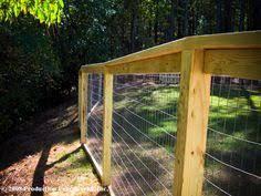 Cheap Backyard Fence Ideas by Cheap Fence Ideas Inexpensive Fence Ideas Become The Inexpensive