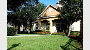 3 Bedroom Apartments Tampa by Mariner U0027s Cove Apartments For Rent In Tampa Fl Forrent Com