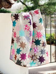scrappy fat quarter quilts that patchwork place 9781604685695