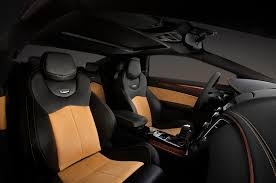 2014 cadillac cts v coupe 2013 cadillac cts v reviews and rating motor trend