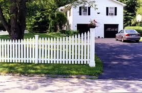 picket fences picket fence quality best fence